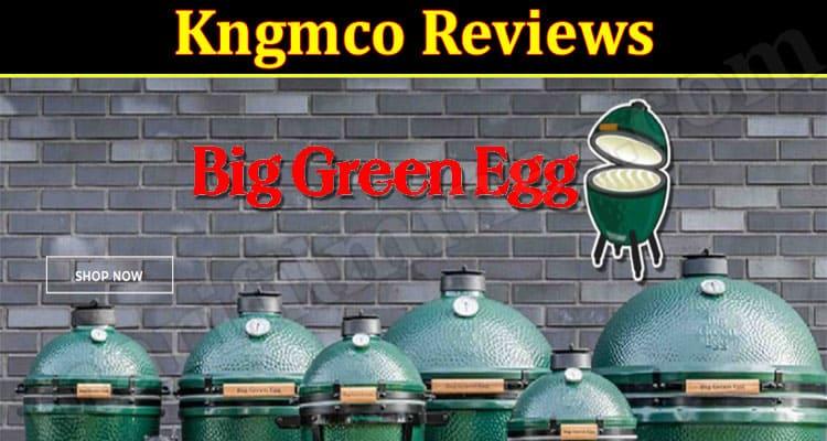 Kngmco online Website Reviews