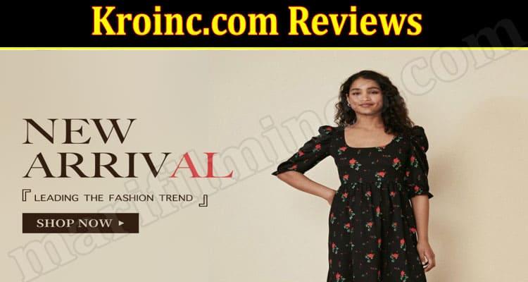 Kronic.Com Reviews 2021