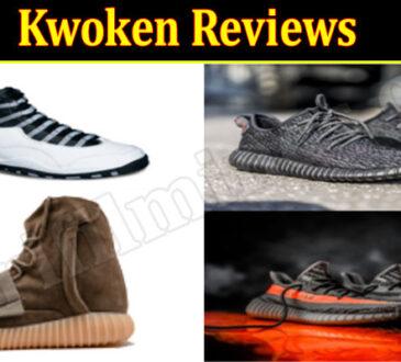 Kwoken Reviews Online Website Reviews