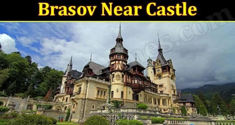 Latesrt News Brasov Near Castle