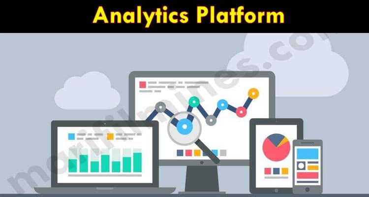 Latest Information Analytics Platform