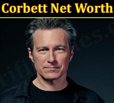 Latest News John Corbett Net Worth