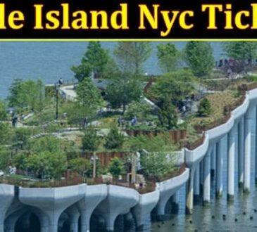 Latest News Little-Island-Nyc