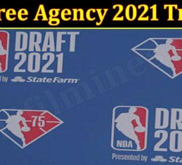 Latest news Nba Free Agency