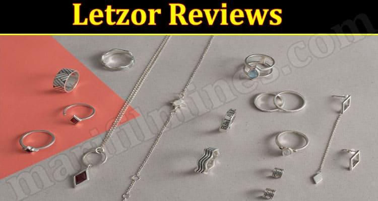 Letzor Online Website Reviews