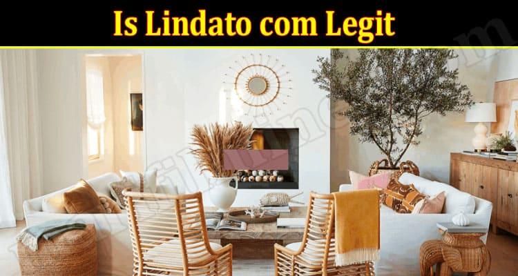 Lindato-Online-Website-Reviews