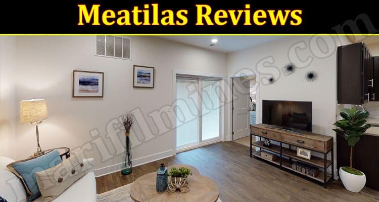 Meatilas-Online-website-Rev