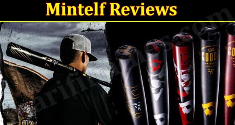 Mintelf online Website Reviews