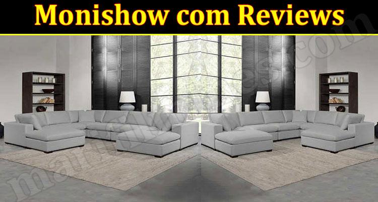 Monishow Online Website Reviews