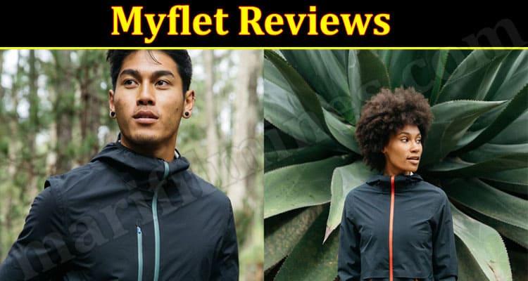 Myflet Online Website Reviews