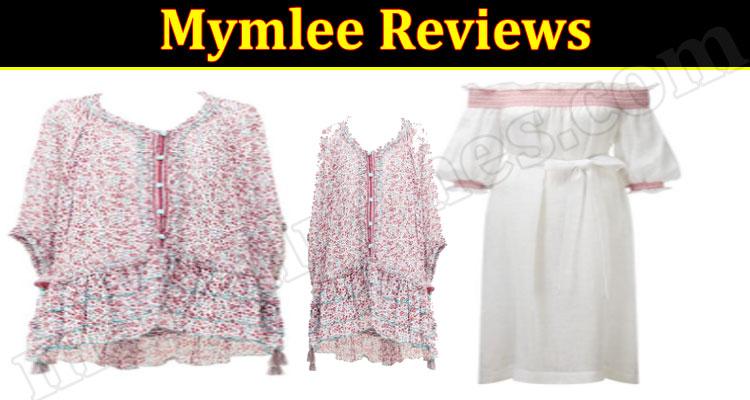Mymlee Online Website Reviews