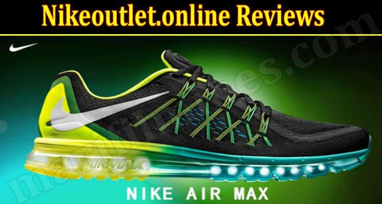 Nikeoutlet-online-Website-Reviews