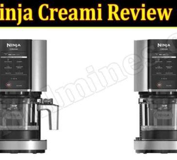Ninja Creami Review 2021