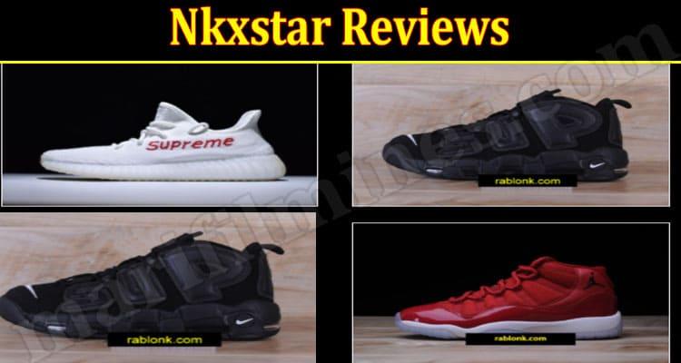 Nkxstar-Online Website Reviews