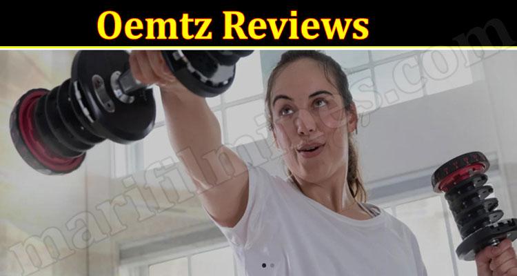 Oemtz Online website Reviews