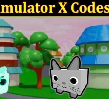 Pet Simulator Online game Reviews