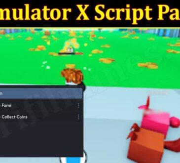 Pet Simulator X Script Pastebin Online Game Reviews