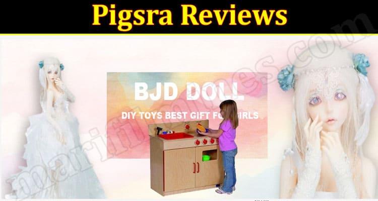 Pigsra Online Website Reviews