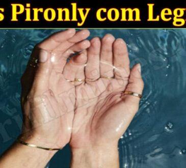 Pironly-Online-Website-Revi