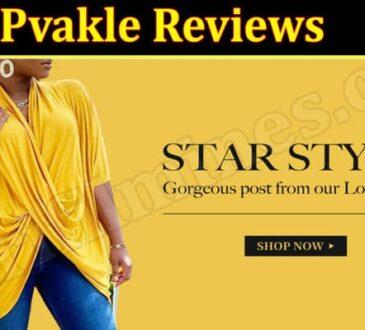 Pvakle-Online-Website-Revie
