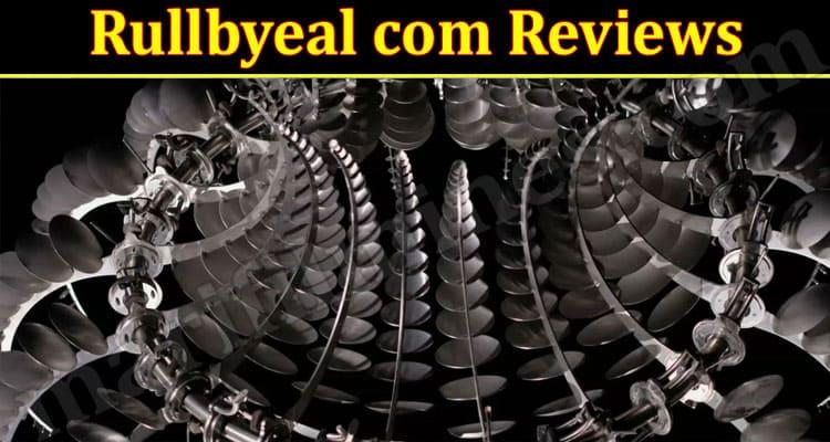 Rullbyeal Online Website Reviews