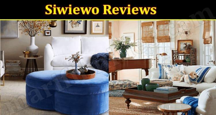Siwiewo Reviews 2021