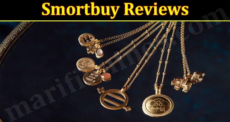 Smortbuy Online website Reviews