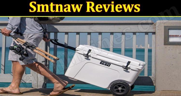 Smtnaw Online Website Reviews