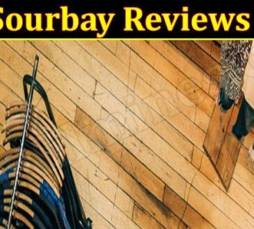 Sourbay-OnlineWebsite-Revie