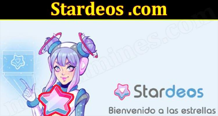 Stardeos .com Online Website Reviews