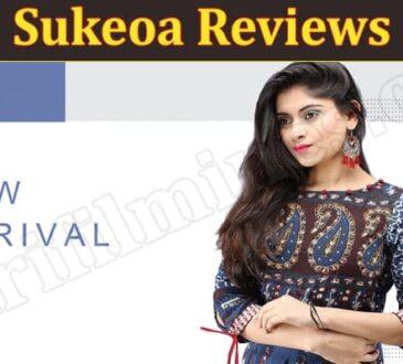 Sukeoa-Online-Website-Revie