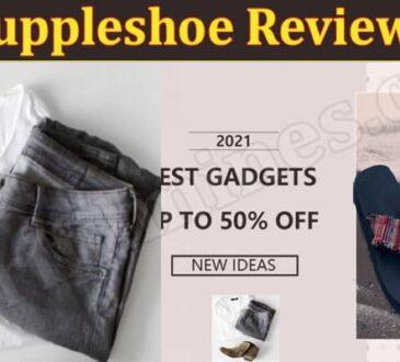 Suppleshoe-Online-Website-R