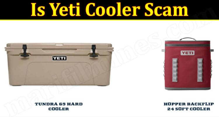 Yeti Cooler Online Product Reviews