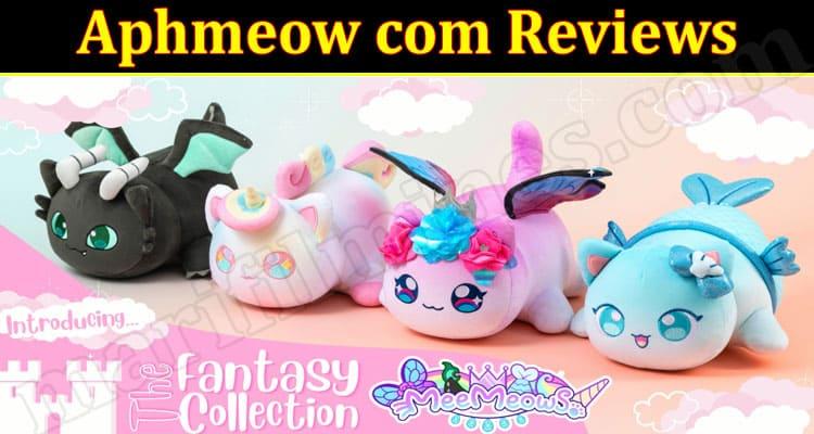 Aphmeow Online Website Reviews
