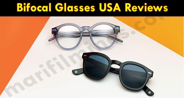 Bifocal Glasses USA Online Website Reviews