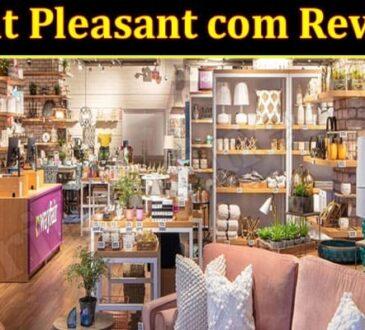 Bright Pleasant Online Website Reviews