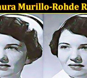 Dr. Ildaura Murillo-Rohde Online Website Reviews