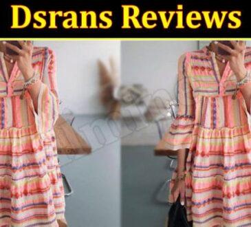 Dsrans Online Website Reviews