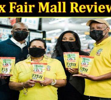 Dx Fair Mall Online website Reviews