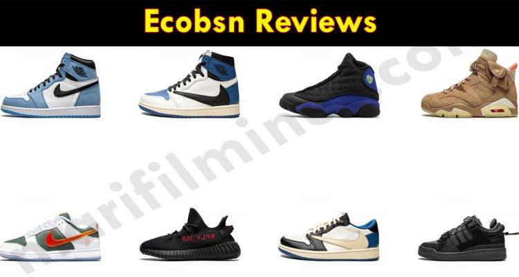 Ecobsn Online Website Reviews