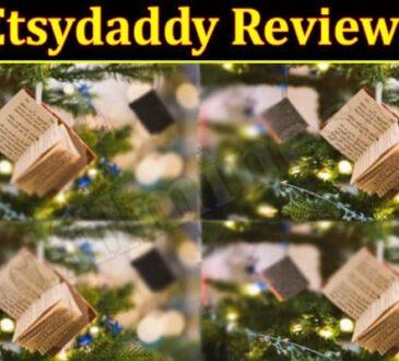 Etsydaddy online Website Review