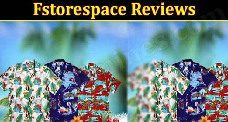 Fstorespace Online Website Reviews