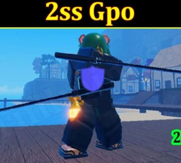 Gaminf Tips 2ss Gpo