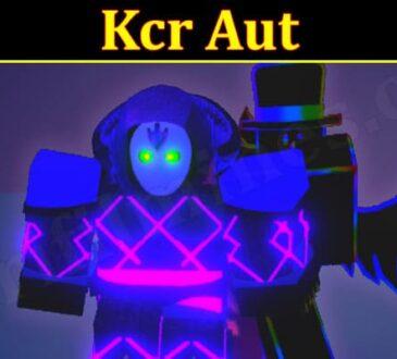 Gaming Tips Kcr Aut