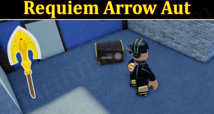 Gaming Tips Requiem Arrow Aut