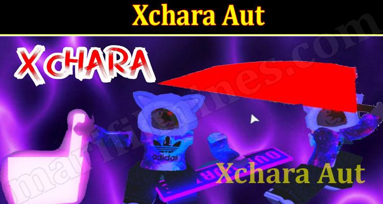 Gaming Tips Xchara Aut