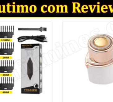 Hutimo Online Website Reviews