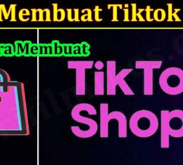 Latest News Cara Membuat Tiktok Shop
