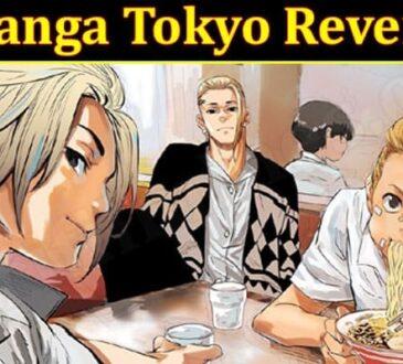Latest News Catmanga Tokyo Revengers