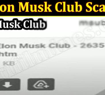 Latest News Elon Musk Club